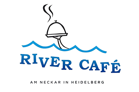 River Cafe Heidelberg